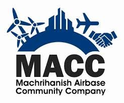 Next round of MACC funding open
