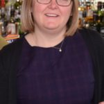 Amanda Grant, the Ardshiel Hotel's office manager, has been overwhelmed by the support received after she published the statement.