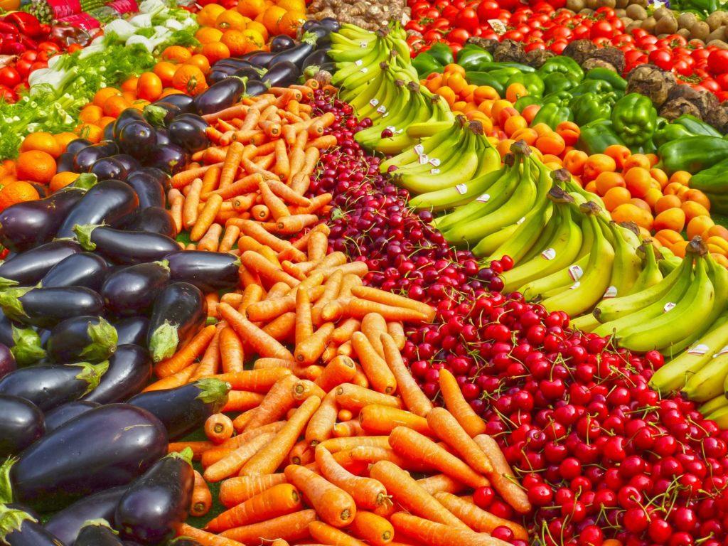 School meal regulations strain council budget