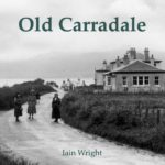 Old Carradale by Iain Wright.