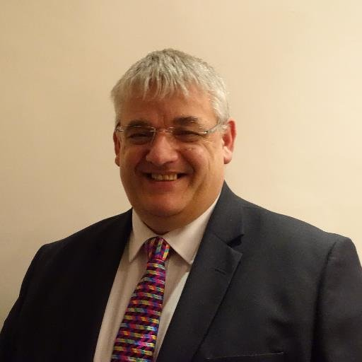 New provost for Argyll and Bute