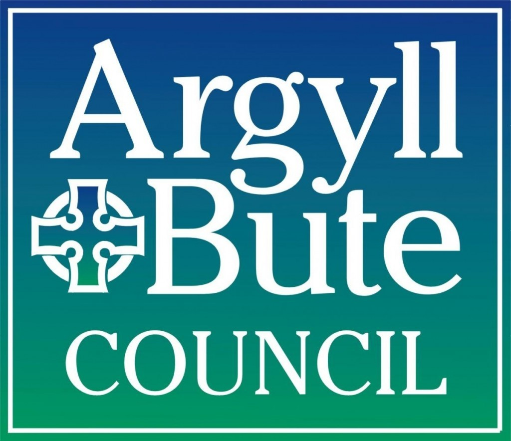 Council tax freeze for Argyll & Bute