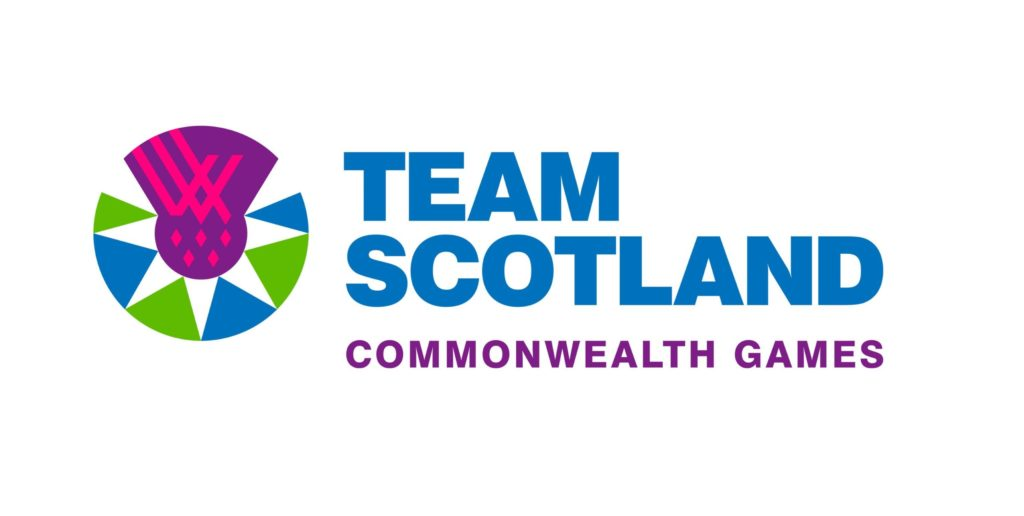 Campbeltown's Colin joins Team Scotland staff