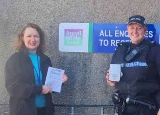 Vulnerable residents urged to apply for call-blocking devices