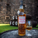 Glen Scotia Distillery has revealed its Campbeltown Malts Festival release for 2021, a 10-year-old limited edition single malt with a Bordeaux red wine cask finish.