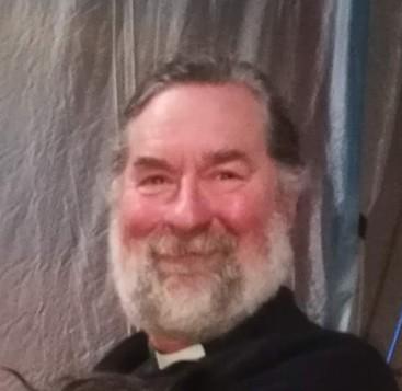 Reverend Simon Mackenzie. a04_FatherSimon01