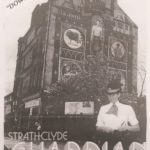 The article appeared in the June 1992 edition of the Strathclyde Guardian.