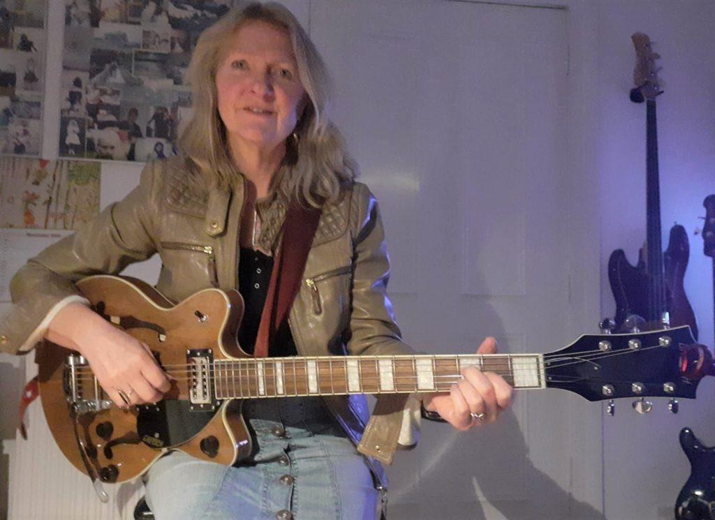 Edinburgh musicians to perform Homesong sets