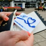 It is hoped the new love local gift card will boost Argyll businesses.
