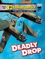 Deadly Drop