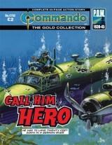 Call Him Hero
