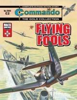 Flying Fools