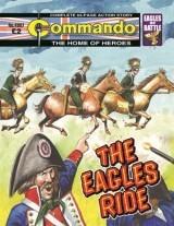 The Eagles Ride