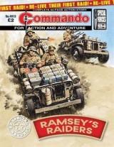 Ramsey's Raiders