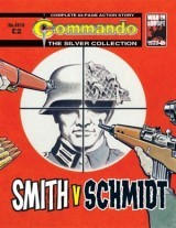 Smith V Schmidt