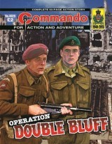 Operation Double Bluff