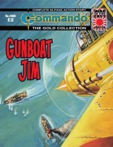 Gunboat Jim