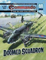 Doomed Squadron