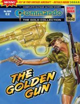 The Golden Gun