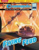 Flying Feud