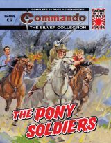 The Pony Soldiers
