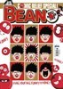 The Beano gets a red and gold makeover for Red Nose Day
