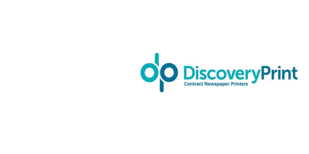Discovery Print invests in Kodak digital print head