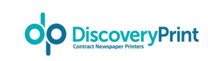 Discovery Print celebrates success at the newsawards