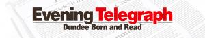 Evening Telegraph Gives Away 'Big Kick Off' Mag
