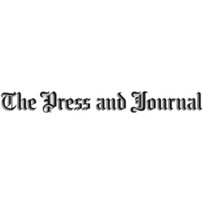 The Press and Journal Launches Exclusive Apprenticeship Campaign