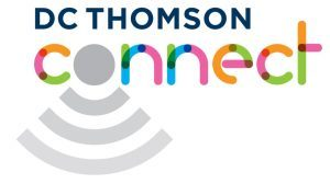 DC Thomson launches DC Thomson Connect