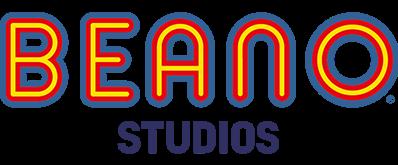 Beano Studios logo
