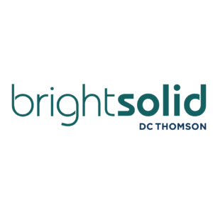 Brightsolid announced as cloud services supplier for Scottish Government