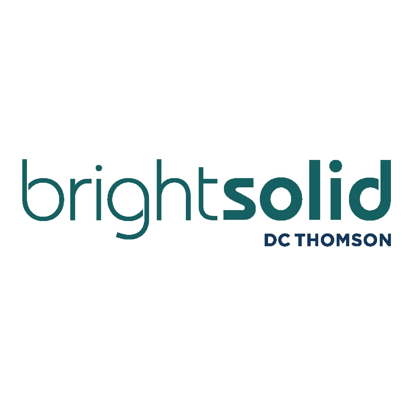brightsolid
