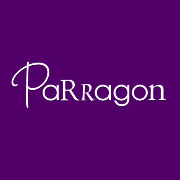 Parragon Books Announces Potential Closure
