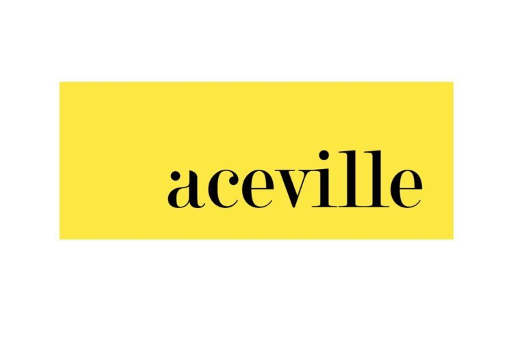DC Thomson Media acquires Aceville Publications