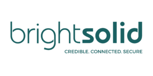 Double C-Suite appointment for Brightsolid