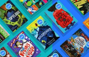 Beano announces monthly children's book club