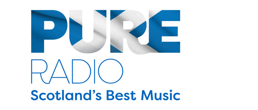 DC Thomson Media launch Pure Radio