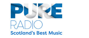 DC Thomson Media launch Pure Radio