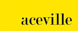 Aceville logo