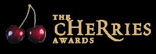 The Cherries Awards
