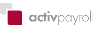 activpayroll