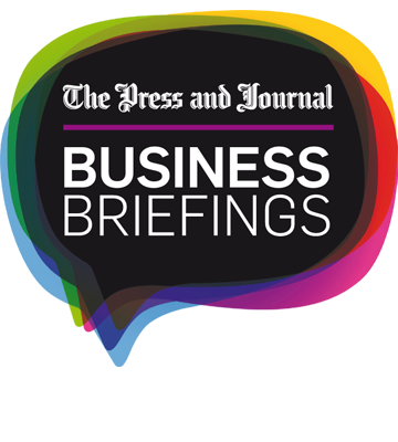 Press and Journal Business Briefings
