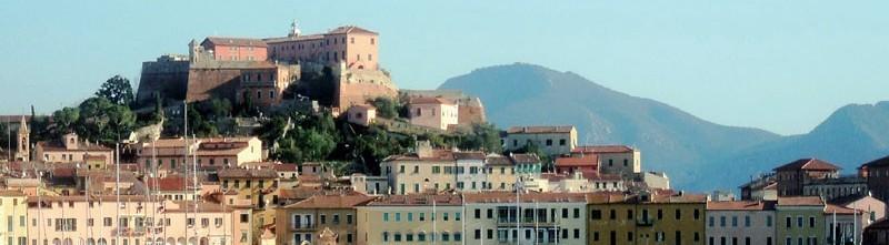 Isle of Elba