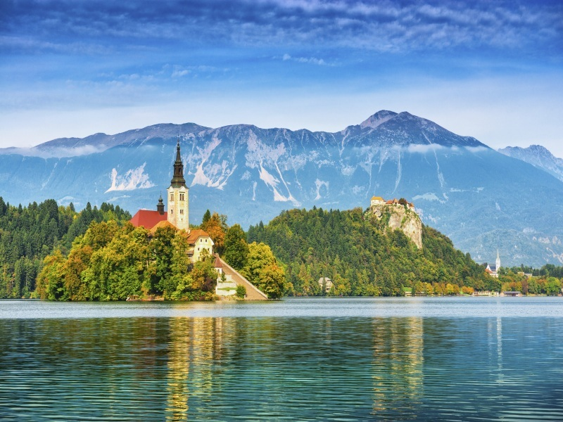 PTS- Slovenia