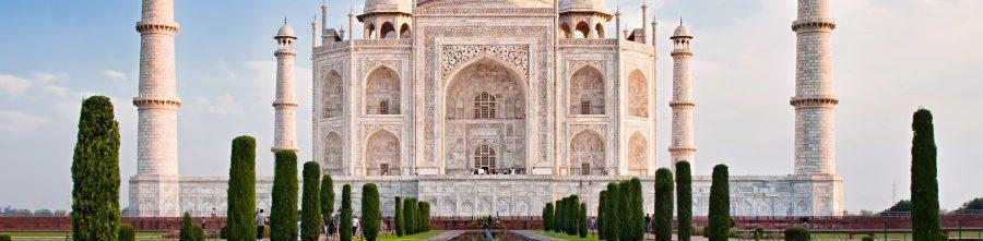 India's Marigold Hotel