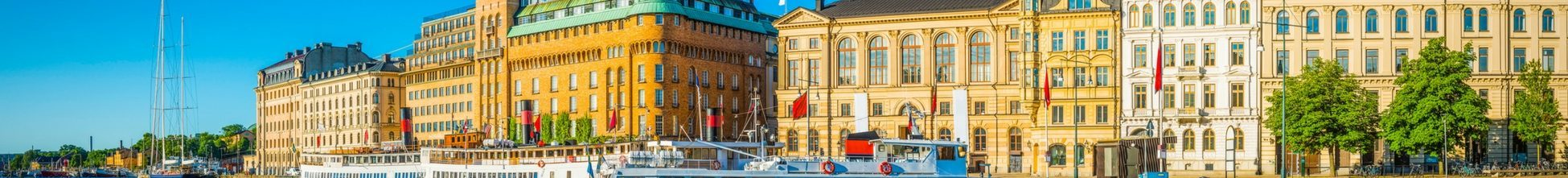 River Cruise Banner