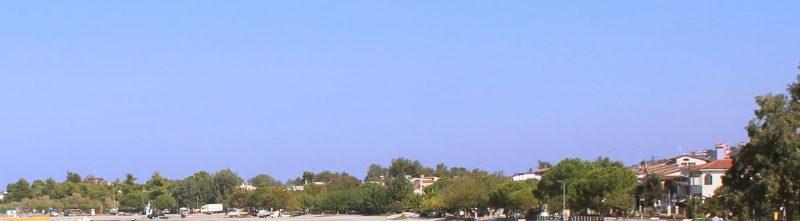 Evia - Solo Holiday