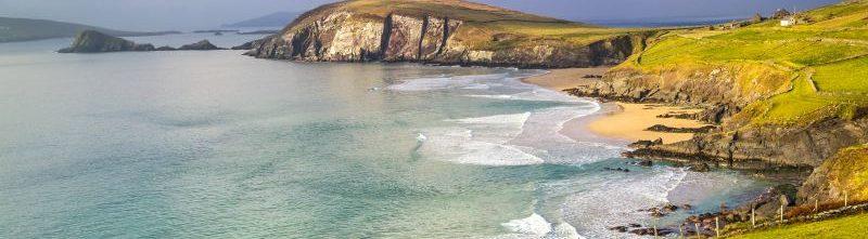 Ireland's Beautiful South West